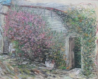 LA VIE EN ROSE (Provence)