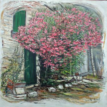 LE LAURIER (Provence)